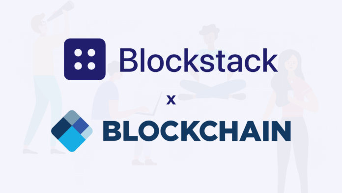 blockstack, blockchain, user-owned, internet, pbc, cdn, content, distribution, network