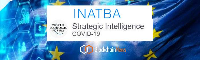 INATBA, WEF, blockchain, economic, supplychain, organisation