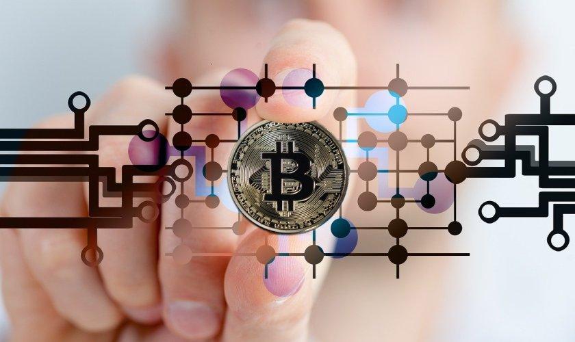 bitcoin, mixer, blender, bitcoinmixer,