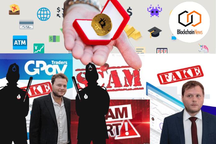 crypto-trading-scam