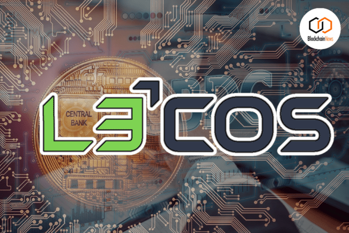 l3cos, cbdc, central banks, finance, IMF, BIS, Stablecoin,