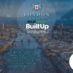 London chelsea, realestate, blockchain, single family, fund, uk, london, property