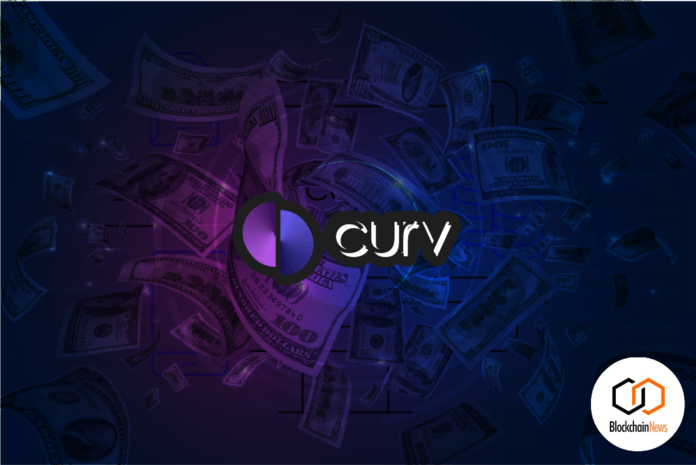 Curv Raises $23M Series A Round — Subsequently Launch tX to Accelerate Institutional Adoption of Digital Assets 1