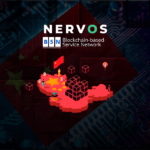 Nervos, BSN, State Information Center, China Mobile, China UnionPay, Red Date Technologies, International, portal, developers, innovation, public, private, blockchain