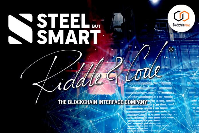 RIDDLE&CODE, S1Seven, metals, industry, metals.png