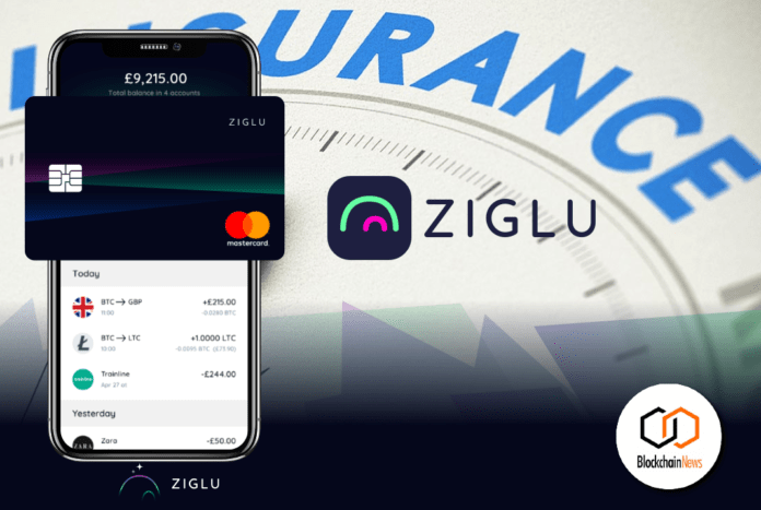 Ziglu, Insurance, crypto, cryptocurrency, investment, exchange, insur, investors, invest, investing, Futures, options, trade, Capital Markets, issuers, investors, digital assets, cryptocurrency, cryptoassets, trade, securities, security, tokens, tokenomics, cryptoeconomics