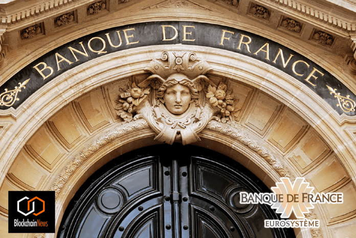banque, France, CBDC, SEBA, Central Bank, Digital, Currency, Cryptocurrency,