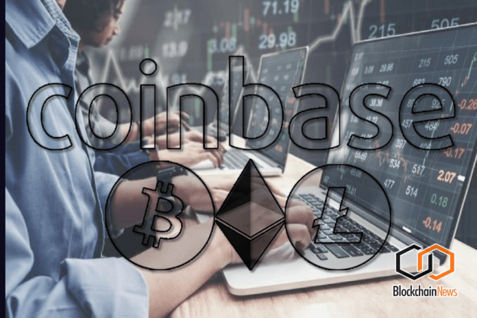 coinbase-institutional-investors