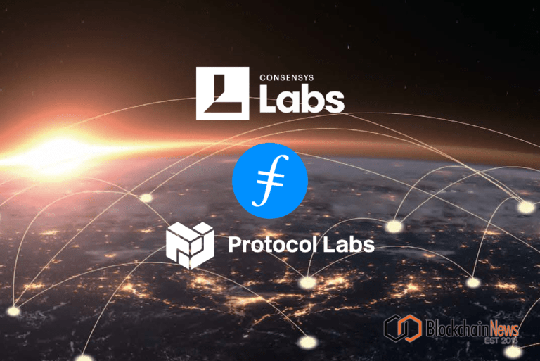 ConsenSys Labs and Protocol Labs Launch Filecoin Accelerator Program