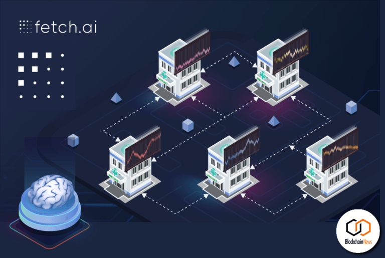 Fetch.ai Releases Open-Source Collective Learning Framework to Enable Decentralized Machine Learning Applications
