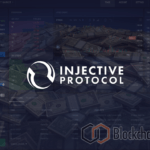 injective protocol, Pantera Capital, QCP Soteria, Axia8 Ventures