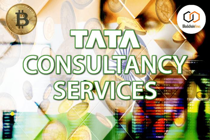 tata, institutional, investors, india, exchange, digital assets, treasury, custodial, wealth, management, invest, investment, investors
