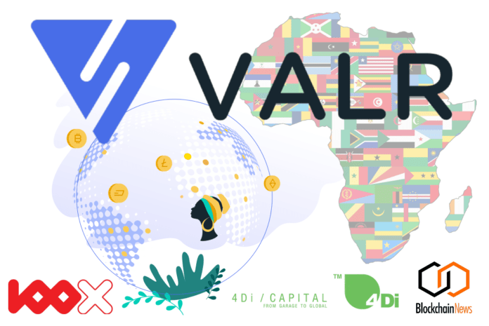 valr,100x,4d capital,africa,crypto,blockchain,exchange,cryptocurrency,btc,rand,african,invest,vc,venture,capital,investment,DLT,BTC,ETH