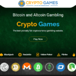 Clipboard01 150x150 - CryptoGames Review: A Certified Online Crypto Casino