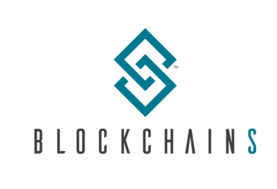 Director, Product Management - Blockchain ID & Custody Solutions at Blockchains (610 Waltham Way, Sparks, NV) – Blockchain News, Opinion, TV and Jobs 1