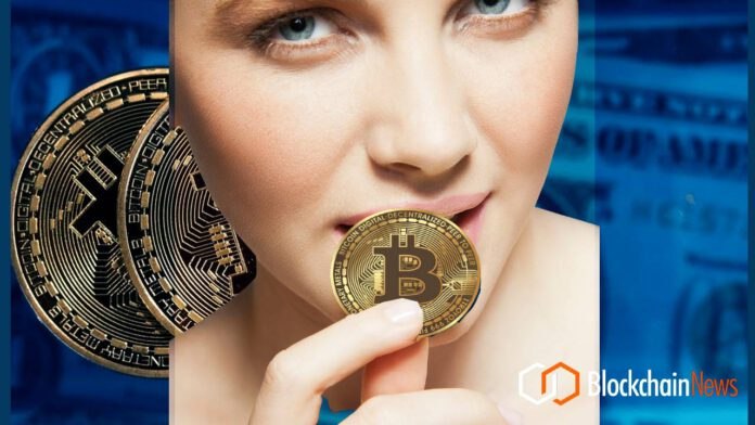 Top Trends in the Blockchain Industry for 2020 – Blockchain News, Opinion, TV and Jobs 1
