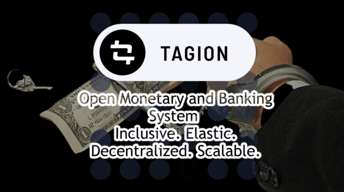 Tagion Announces The Release Of Its Alphaone Test Network – Blockchain News, Opinion, TV and Jobs 1