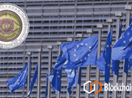 ECB, digital euro, cryptocurrency, blockchain, EU, Europe