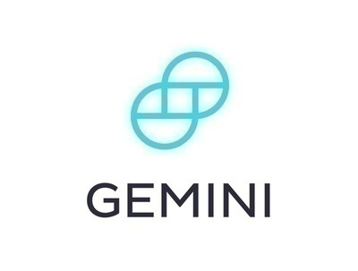Customer Support Associate (Spanish & Portuguese Speaking) at Gemini (New York NY, Portland OR) – Blockchain News, Opinion, TV and Jobs 1