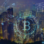 hong kong, exchanges, regulated, cryptocurrency, law, bitcoin, crypto, currency, china, regulations, new,
