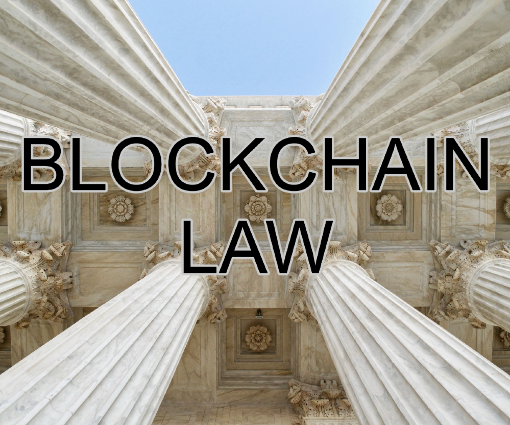 Concerns Regarding FinCEN's Proposed Rules – Blockchain News, Opinion, TV and Jobs