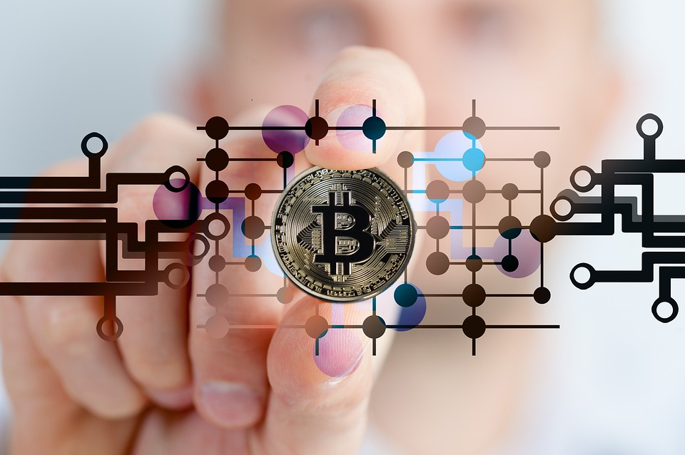 Bitcoin Mixers Protecting Privacy and Anonymity from Hackers