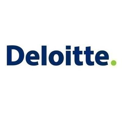 Full Stack / Blockchain Developer at Deloitte (USA) – Blockchain News, Opinion, TV and Jobs 1