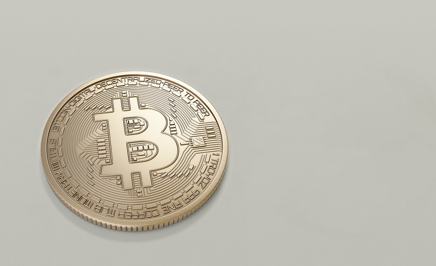 How the Halving Impacted Bitcoin? – Blockchain News, Opinion, TV and Jobs
