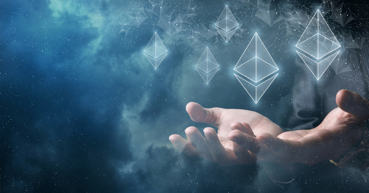 Excitement over ETH 2.0; Major Developments could Drive Ecosystem Forward – Blockchain News, Opinion, TV and Jobs