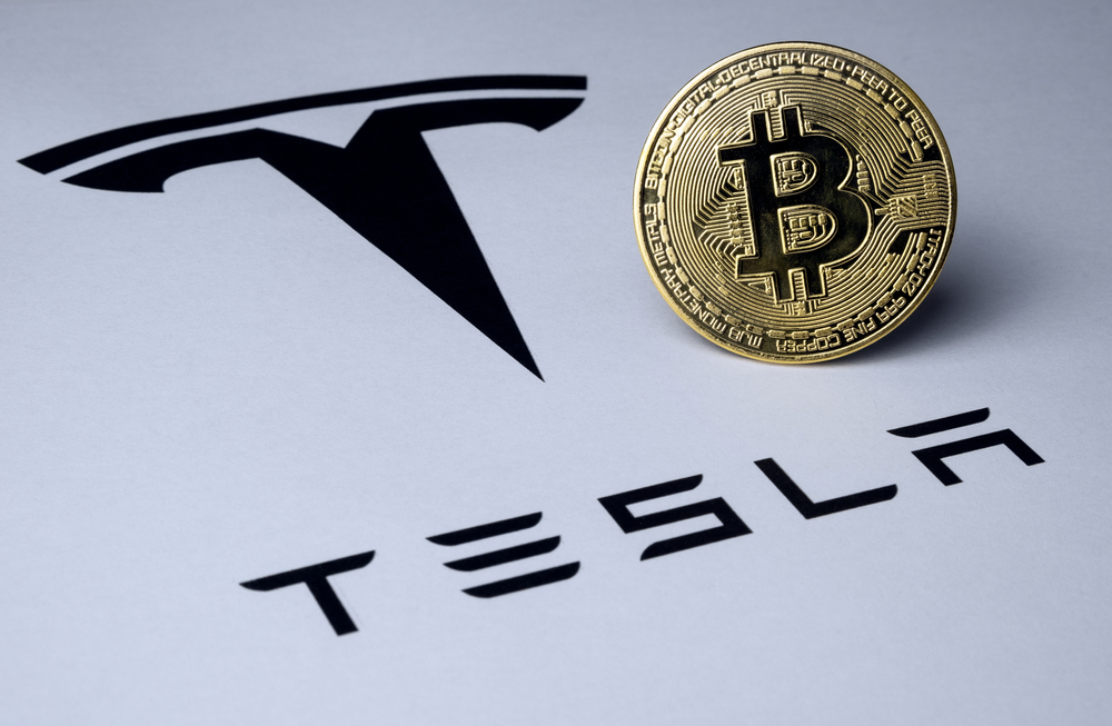 Price of Bitcoin takes Plunge after Musk no Longer Accepts Bitcoin for Teslacar Purchases over Climate Concerns