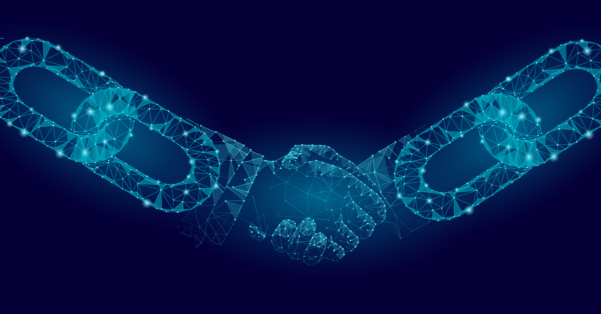 Blockchain Global Market Report Shows Growth in Covid Era due to Demand for Safety and Transparency – Blockchain News, Opinion, TV and Jobs