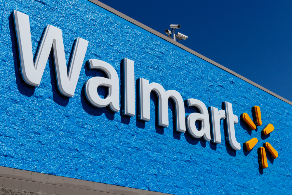 Could Walmart's Crypto Expert Vacancy Reveal a Future Crypto Strategy? – Blockchain News, Opinion, TV and Jobs