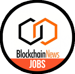 Marketing/Visual Designer - Blockchain (Video Streaming) Startup- SF 1